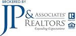 JP & Associates Realtors